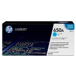 HP LaserJet CB436 Dual Pack Black Print Cartridge CB436D
