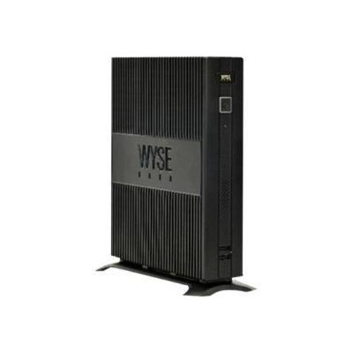 Dell Wyse R90L Thin Client - Sempron 1.5 GHz - 1 GB - 0 GB