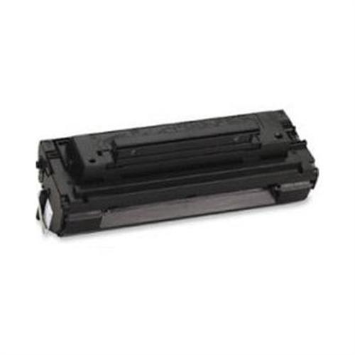 Panasonic UG 5580 - toner cartridge