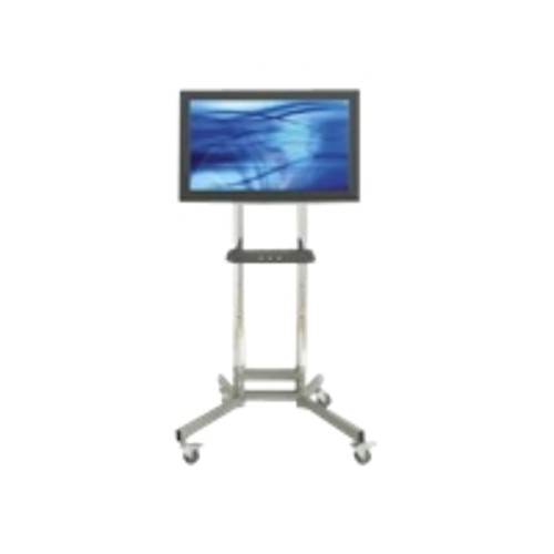 AVTEQ RPS Series 200 - cart
