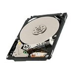 "Toshiba MK6476GSX - Hard drive - 640 GB - internal - 2.5"" - SATA 3Gb/s - 5400 rpm - buffer: 8 MB ( pack of 50 ) MK6476GSX-50PK"