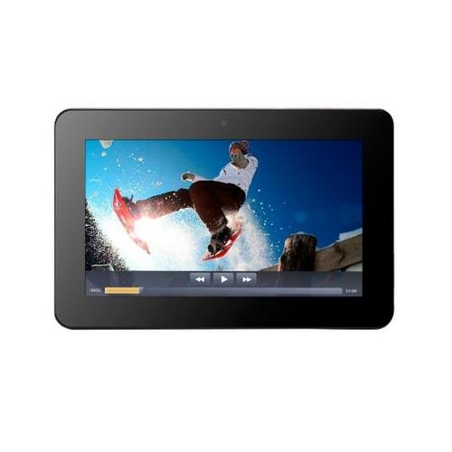 ViewSonic ViewPad 10s - tablet - Android 2.2 - 16 GB - 10.1""