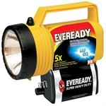 Energizer LED Floating Lantern 25 Lumen Flashlight 5109LS