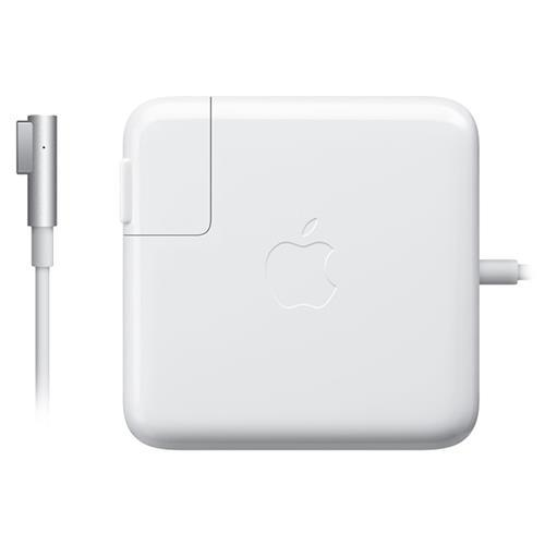 macmall apple 85w magsafe power adapter for 15 and 17 inch macbook pro mc556ll b. Black Bedroom Furniture Sets. Home Design Ideas