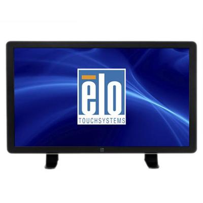 ELO TouchSystems Interactive Digital Signage Display 3200L - 32