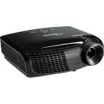 TX762 - DLP projector - portable - 4000 lumens - XGA (1024 x 768) - 4:3 - HD