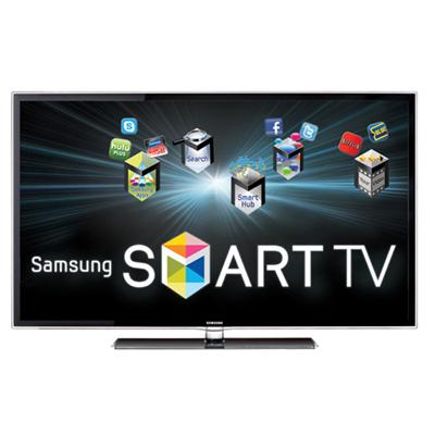 Samsung Electronics40