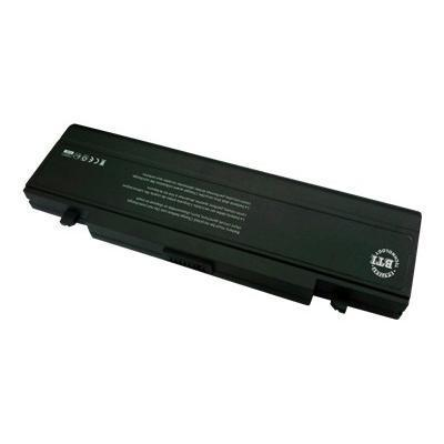 Battery Technology inc notebook battery - Li-Ion - 7800 mAh (SAG-Q310)
