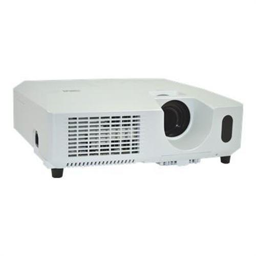 3M Visual Studios X36 LCD projector