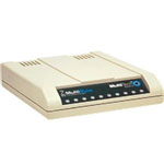 Multitech World Modem V.92 Data/Fax Out MT9234ZBA-IEC-OB