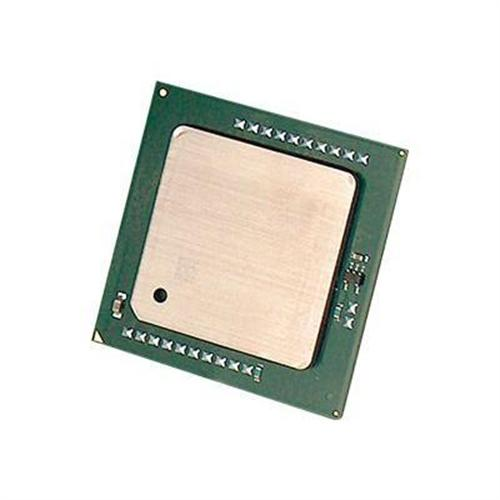 HP Intel Xeon E5645 / 2.4 GHz processor