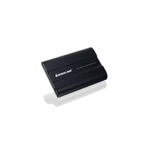 Iogear GUC2025H external video adapter