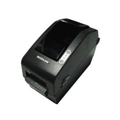 "Samsung SLP-D220 2"" Direct Thermal Barcode Label Printer"