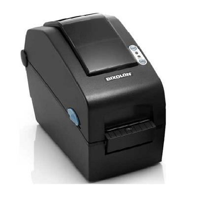 SamsungSLP-D220 2