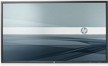 HP LD4710 47-inch LCD Digital Signage Display