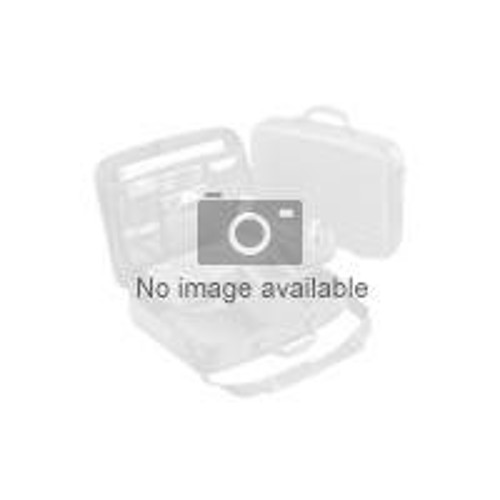 Panasonic CF-VNB1901W2 - notebook carrying case