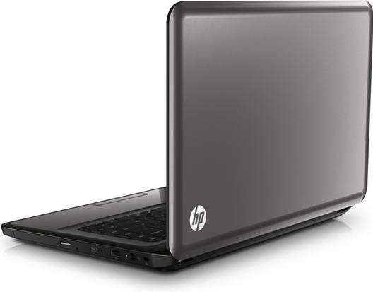 HP g6-1a71nr Notebook