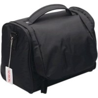 Visioneer Scanner Bag For Strobe 500 And Case Documate 3115 BAG-MOBILE/U