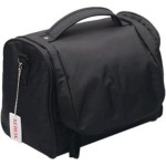 Scanner Bag For Strobe 500 And Case Documate 3115