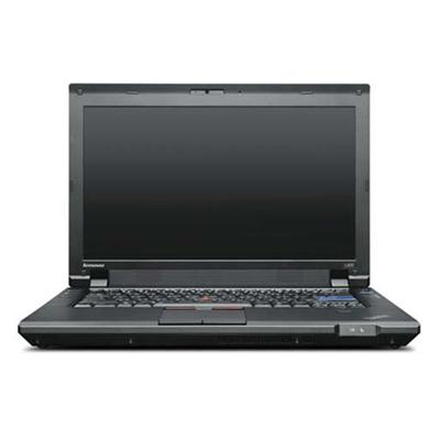 Lenovo TopSeller ThinkPad L420 Intel Core i5-2520M 2.50GHz Notebook - 4GB DDR3 RAM, 320GB SATA HDD, 14.0