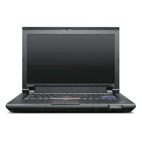 "Lenovo ThinkPad L420 Intel Core i5-2520M 2.50GHz Notebook - 3GB DDR3 RAM, 320GB SATA HDD, 14.0"" HD LED Backlight Display, DVD±RW, Gigabit Ethernet, 802.11b/g/n wireless, WWAN Upgradeable"