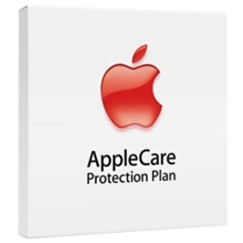 "AppleCare AppleCare Protection Plan for 15"" MacBook Pro (Retail Box)"