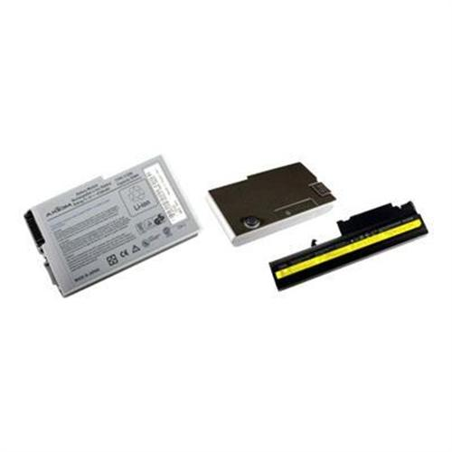 Axiom Memory AX - notebook battery - Li-pol