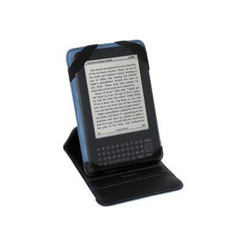 Targus Truss Case & Stand for Kindle 3