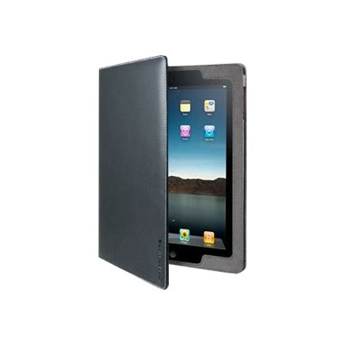 MarBlue Eco-Vue for iPad 2 - Black