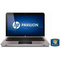 HP Pavilion dv6-3225dx Intel Core i3-350M 2.26GHz Entertainment Notebook