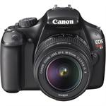 Canon EOS Rebel T3 18-55mm IS II Kit 5157B002