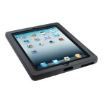 BlackBelt Protection Band for iPad 2