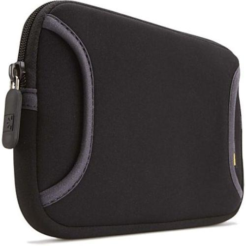 "Case Logic 7"" Sleeve For Tablets - Including the Google Nexus 7 - Black"
