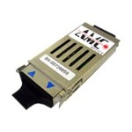 AMC Optics - GBIC transceiver module (equivalent to: Cisco WS-G5483) - Gigabit Ethernet - 1000Base-T - RJ-45 - for Cisco Catalyst 29XX, 35XX, 4500; Supervisor Engine 1A 2GE, 2, II, II-Plus, IV, V, V-10