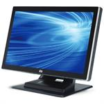 "Desktop Touchmonitors 1919L AccuTouch - LCD monitor - 19"" (18.5"" viewable) - touchscreen - 1366 x 768 - 200 cd/m² - 1000:1 - 5 ms - VGA - speakers - black"