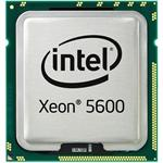 Intel Xeon E5603 - 1.6 GHz - 4 cores - 4 threads - 4 MB cache - LGA1366 Socket - for ThinkServer RD240