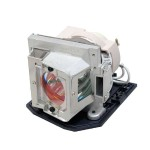 Projector lamp - P-VIP - 280 Watt - 2000 hour(s) - for  TX762