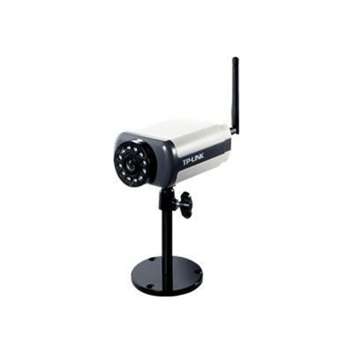 TP-Link Wireless Day/Night Surveillance Camera