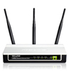 TP-Link Wireless N Access Point - 802.11b/g/n