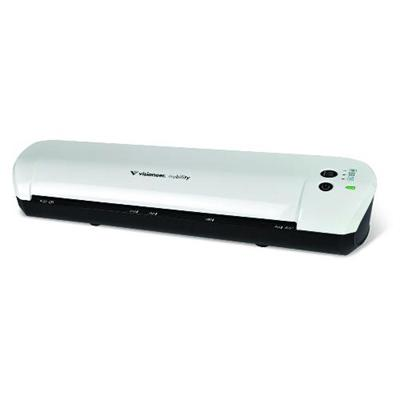 VisioneerMobility - sheetfed scanner(MOBILE-SCAN)