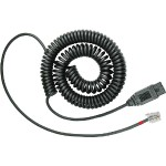 Passport 1027V - Headset cable - Quick Disconnect (M) - 10 ft