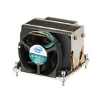 Thermal Solution STS100C - Processor cooler - (LGA1366 Socket)