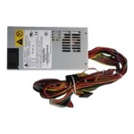 Intel Power supply ( internal ) - AC 110/220 V - 250 Watt - for Server System R1304BTLSFAN, R1304BTSSFAN FR1000PS250