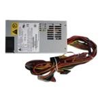 Power supply ( internal ) - AC 110/220 V - 250 Watt - for Server System R1304BTLSFAN, R1304BTSSFAN