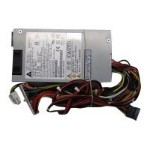 Intel Power supply ( internal ) - AC 110/220 V - 350 Watt - for Server System R1304BTLSHBN FR1000PS350