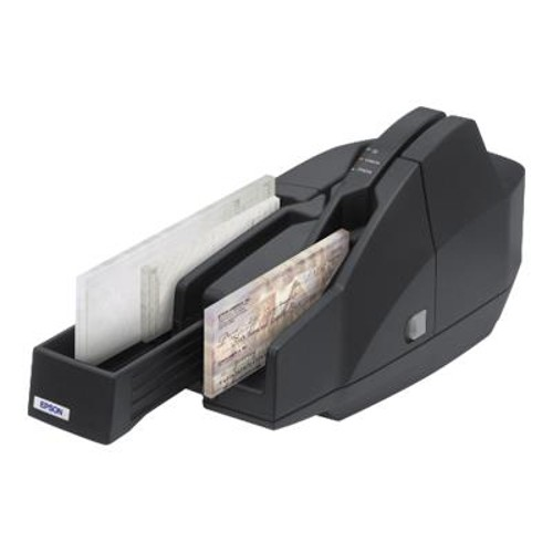 Epson Captureone Check Scanner (60Dpm with Ac