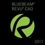 Revu CAD Seats (1-4 users)