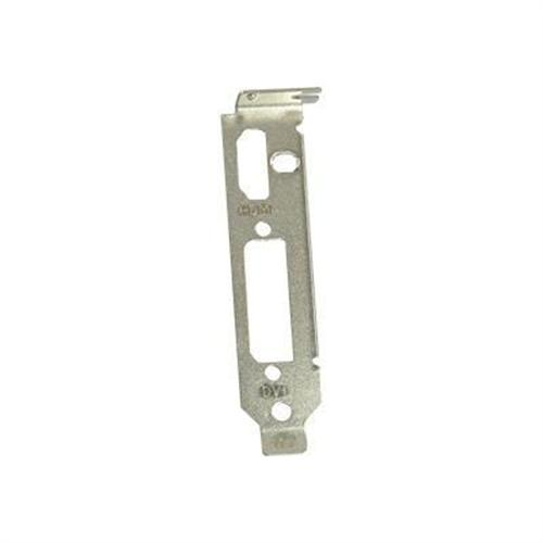Evga Low profile bracket
