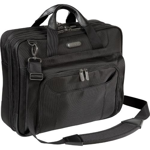 Targus CORPORATE TRAVELER 15-NB CCASE CUSTOM R