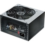 Antec Basiq VP450 - Power supply ( internal ) VP450
